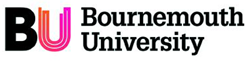 Bournemouth_University_Logo