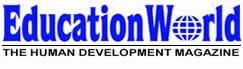 education_world_rankings_doon_no_1