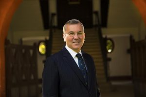 pmc_peter_mclaughlin_doonschool_headmaster