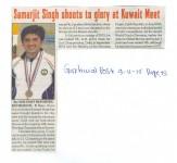 Garhwal post,9-11-2015,page15