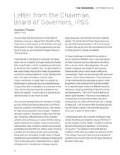 letter_from_chairman_Gautam_Thapar_IPSS