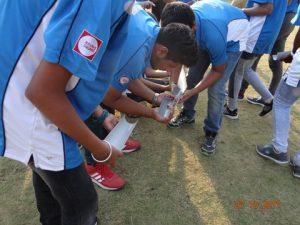 Round Square Leadership Programme (13)