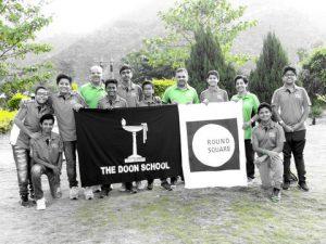 Round Square Leadership Programme (44)
