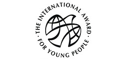 The International Award for Young People
